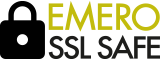 EMERO SSL SAFE