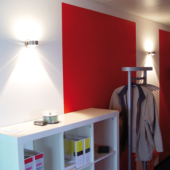 24 Einrichtungs Tipps Fur Flur Eingangsbereich Emero Life