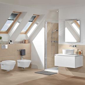 GroBartig Badgestaltung: Ideen, Beispiele U0026 Bilder   Emero Life