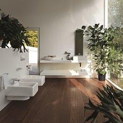 Pflanzen für badezimmer  Pflanzen fürs Bad finden - 7 Tipps - Emero Life