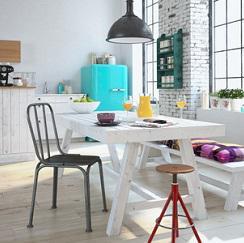 die kuche neu gestalten 47 ideen fur modernen look, küchendeko: 19 ideen, wie sie ihre küche verschönern - emero life, Design ideen