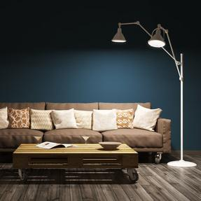 Easy Deko: 6 Einfache Tipps Für Ihre Wohnung   Emero Life