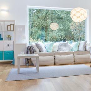Erste Wohnung 6 Tipps Fürs Entspannte Einrichten Emero Life