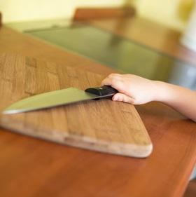 küche richtig einräumen so geht s emero life
