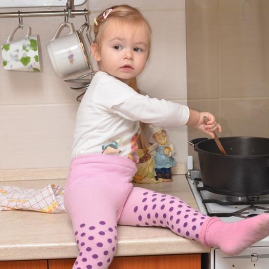 Kindersichere Küche: Die 16 Besten Tipps (Update 2016)   Emero Life