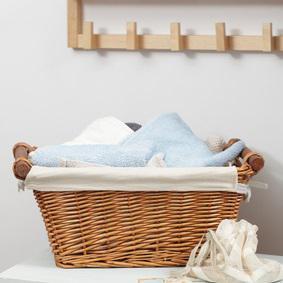 Waschküche Einrichten mit 8 tipps ihre traum waschküche einrichten