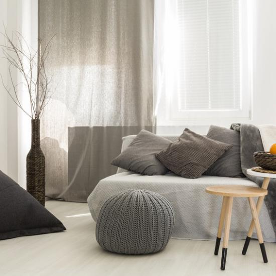 Zuhause Zu Kalt 11 Tipps Für Eine Wärmere Wohnung Emero Life