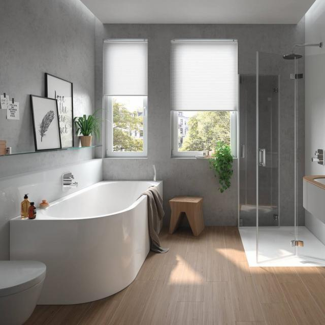 Was gehört ins Badezimmer? 9x Grundausstattung - Emero Life