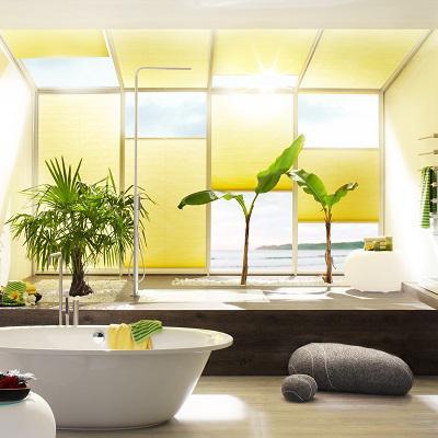 Happy Badezimmer! 5 Einfache Tipps Zum Wohlfühlen   Emero Life