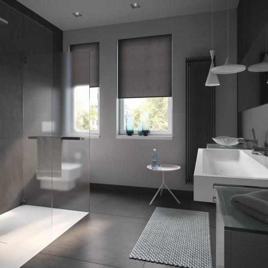 Schlauchbad Gestalten: 5 Tipps Für Schmale Badezimmer