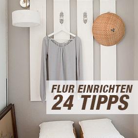 24 Tipps Fur Flur Eingangsbereich Emero Life