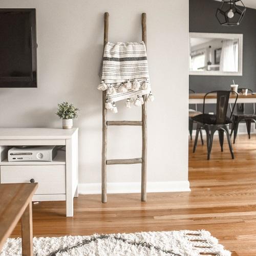 Wohnzimmer Guide: So Wirdu0027s Richtig Gemütlich   Emero Life