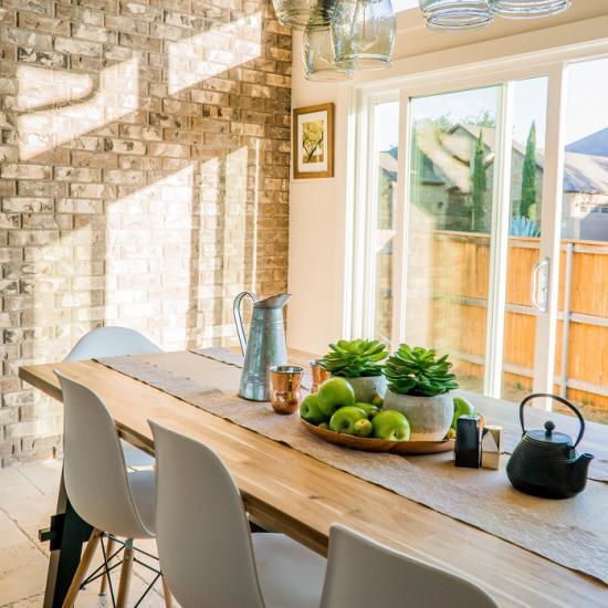 Küchendeko: 19 Ideen, wie Sie Ihre Küche verschönern - Emero Life