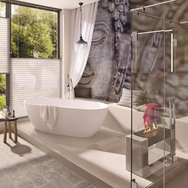 Was Kostet Ein Badezimmer Emero Life