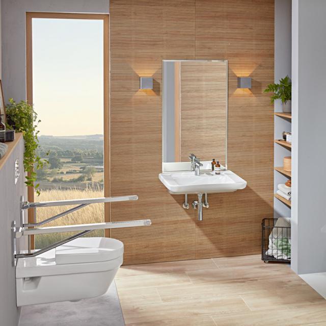 Gut Holz Die Schonsten Badezimmer Ideen Emero Life