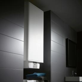 AEG DEM Comfort Warmwasser-Wandspeicher 80 Liter Speicher