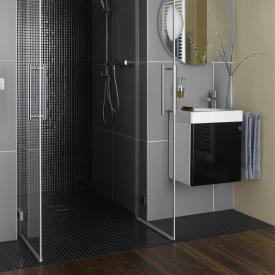 AEG Thermo Boden Comfort WELLNESS Einzelmatten TBSG S 200 WE