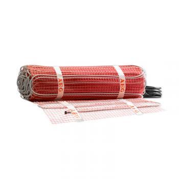 AEG Thermo Boden Basis Einzelmatten TBS TB 50 160