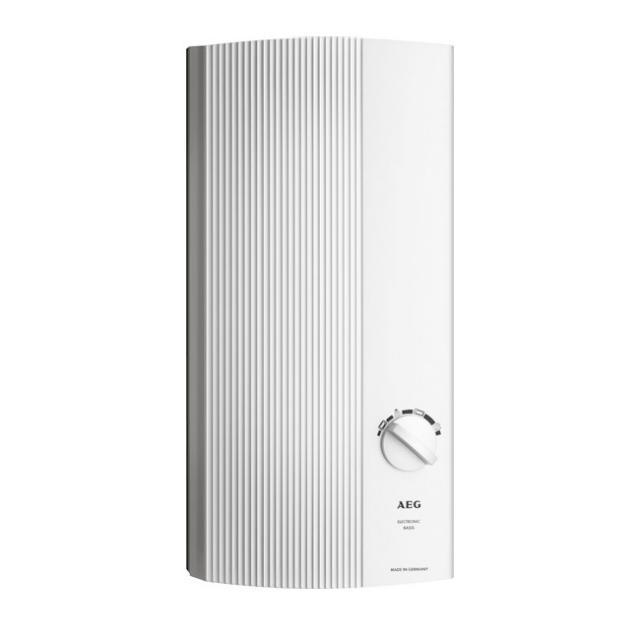 AEG Haustechnik Warmwassergeräte günstiger bei EMERO