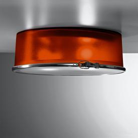 AI LATI Box Rotonda LED Deckenleuchte