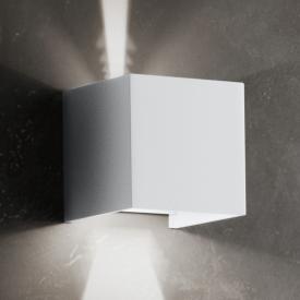 AI LATI Cubetto LED Wandleuchte