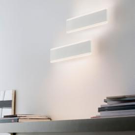 AI LATI Riga LED Wandleuchte, 2-flammig