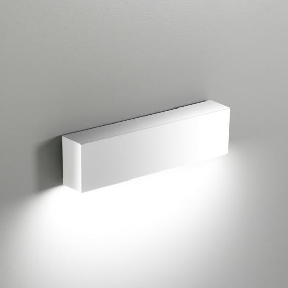 AI LATI Slat LED Wandleuchte