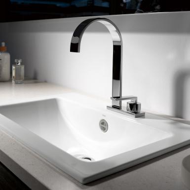 Neues Badezimmer? 14 Tipps, Wie Sie Kosten Sparen   Emero Life