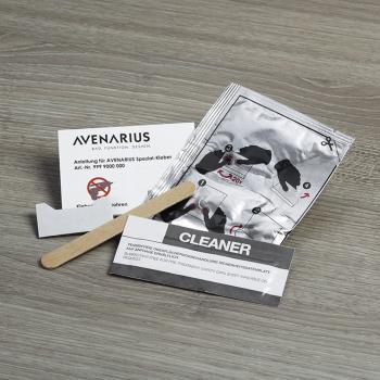 Avenarius Spezial-Kleber