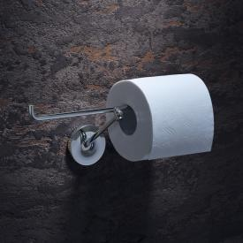 AXOR Starck Papierrollenhalter