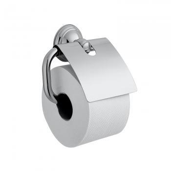 AXOR Carlton Papierrollenhalter chrom