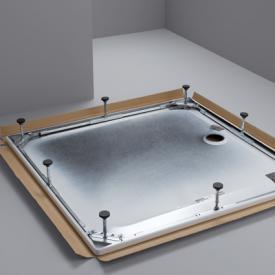 Bette Fuß-System Corner