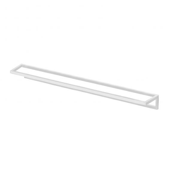 Bette Lux Shape Handtuchhalter weiß matt Q030 807 Emero