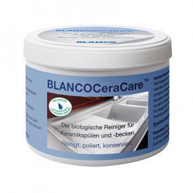 Blanco CeraCare für Keramik