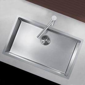 Blanco Claron 700-IF Durinox® Spüle