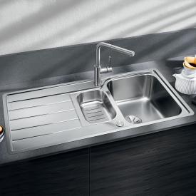 Blanco Classimo 6 S-IF Spüle