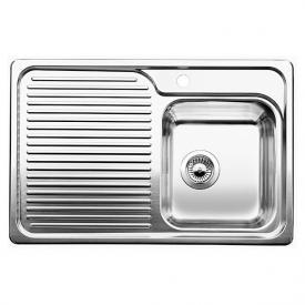 Blanco Classisc 40 S sink