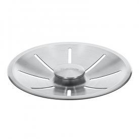 Blanco InFino® Auflagesiebkorb Ø 114,5 mm
