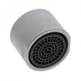 Blanco Strahlzerteiler M22 für Niederdruck