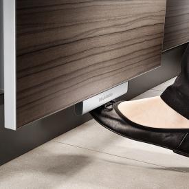 Blanco Movex Fußbetätigung