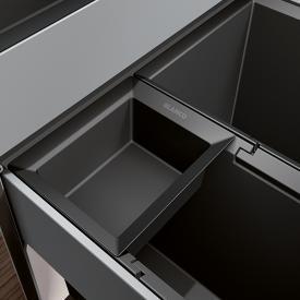 Blanco Select Universalbox
