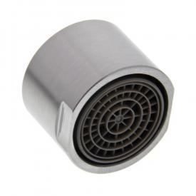 Blanco Strahlregler M22 x 1 für Hochdruck