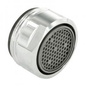 Blanco Strahlregler M24 x 1 für Hochdruck