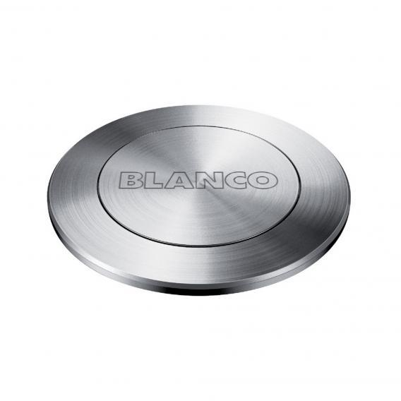 Blanco Zerox 400/400-IF/A Spüle