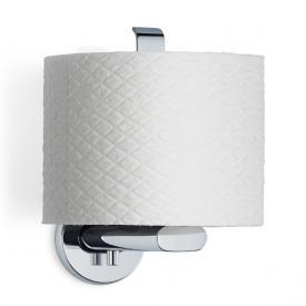 Blomus AREO WC-Ersatzrollenhalter für 1 Rolle edelstahl poliert