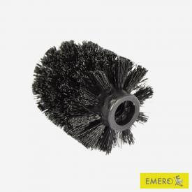 Blomus Ersatzbürstenkopf zu WC-Bürstengarnituren