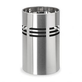 Blomus SLICE Badbehälter / Badeimer
