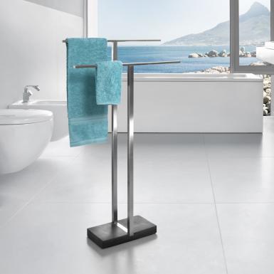 Verschönern Sie das Badezimmer Ihrer Mietwohnung! 14 Tipps - Emero Life