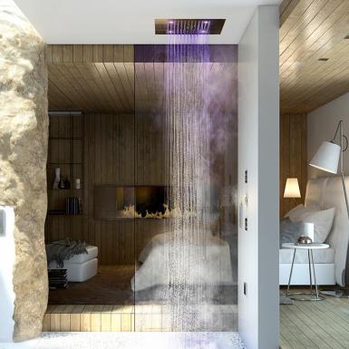 Hervorragend Was Ist Ein Badezimmer En Suite?   Emero Life