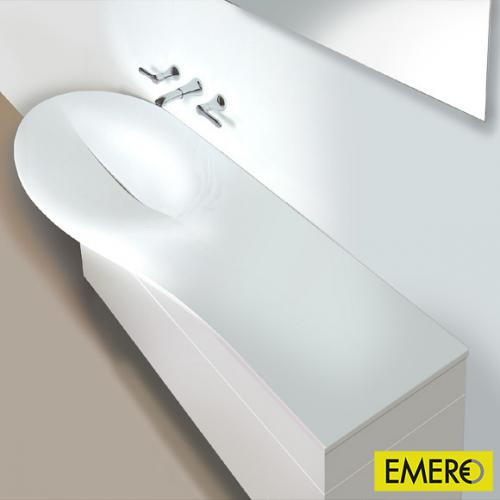 https://images.emero.de/products/bu/90x90/burgbad-pli-waschtisch-amorph-b-160-t-45-cm-becken-links-weiss--bu-mwba160lc0001_0.jpg